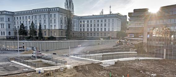 Bild: Stadt Wuppertal, Medienzentrum, Gerd Neumann