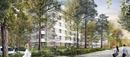 Bild: Pro Potsdam/Thoma Architekten