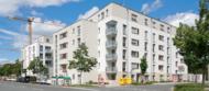 Project meldet Rekord bei Eigenkapital und Wohnungsverkäufen