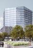 100-Mio.-Euro-Türmchen für die Berliner Innenstadt