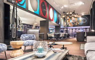 Bild: Motel One