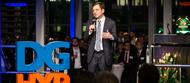 DG-Hyp-Chef berichtet über rasantes Neugeschäftswachstum