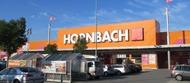 Hahn schlägt zu und kauft sieben Hornbach-Märkte