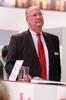 DSK/BIG-Gruppe: Bima-Vorstand Kunze will es noch mal wissen