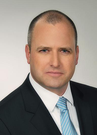 Christopher Wunderlich.