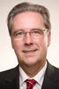 Bima: Nachfolger für Kunze kommt aus dem Innenministerium