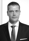 Gerchgroup: Alexander Pauls leitet technisches Development