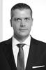 Gerchgroup: Alexander Pauls leitet technisches Development