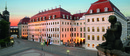 Bild: Kempinski Taschenbergpalais