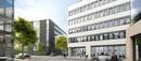 Bild: Aurelis/Macina digital film, Hannover