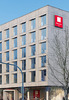 Investa baut Leonardo-Hotel in Dortmund