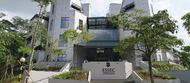 Irebs fliegt mit MBA-Studierenden nach Singapur