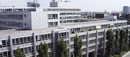 Patentamt zieht aus der Münchner Innenstadt nach Haar