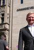 Bambach verlässt Commerz-Real-Vorstand