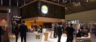 Lidl entwickelt in Berlin Express-Läden