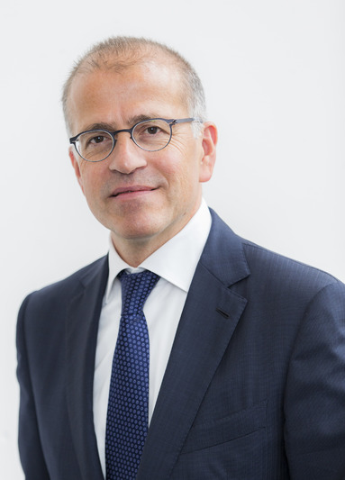 Markus Koch.