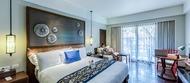 In Frankfurt lohnt sich Airbnb-Vermietung am meisten