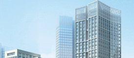 Vom Winx zum Global Tower: GEG-Pläne in Frankfurt