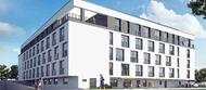 ZBI verkaufte 2016 Projektentwicklungen für 90 Mio. Euro