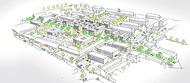 Bild: BPD Immobilienentwicklung