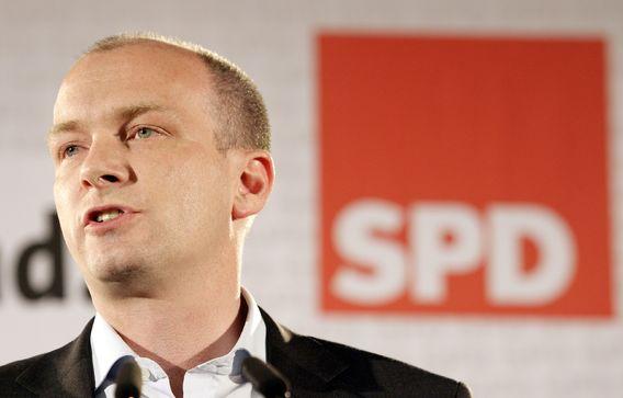 Bild: altrofoto.de