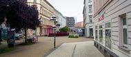 Investoren entdecken Chemnitz und Halle