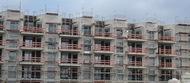 Wohn-AGs helfen der Wohnungspolitik kaum