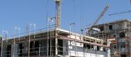 Baden-Württemberg: Bauwirtschaft rechnet mit starkem Jahr