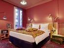 Bild: Stephan Lemke for 25hours Hotels