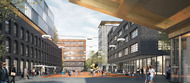 Bild: Art-Invest Real Estate, Accumulata Immobilien