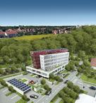 Quelle: eco office GmbH und Co. KG, Augsburg, Urheber: Sóti Szabolcs, Dipl.-Ing. (FH) Architekt