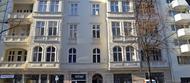 """Wohnungspreise mit einer """"deutschlandweit einmaligen Dynamik"""""""