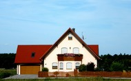 Bild: pixelio.de, Urheber: Hartmut910