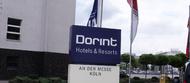 Hotelkette Dorint hat einen neuen Eigentümer