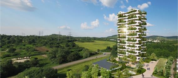 Quelle: Steinhoff/Haehnel Architekten