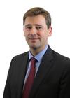 JLL: Axel Vespermann ist Nachfolger von Jan Stadelmann