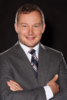 Roy Lilienthal als GSW-Geschäftsführer bestätigt