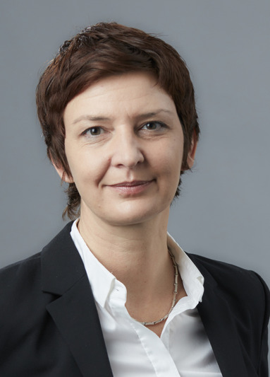 Alexandra Schubring.