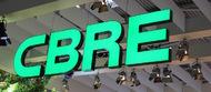 CBRE steigert Umsatz und Gewinn