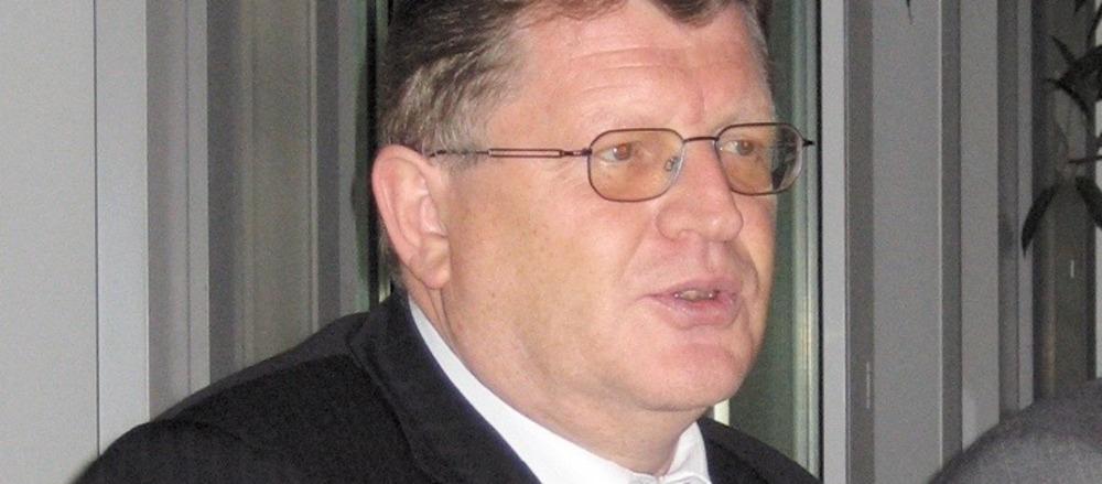 Ferdinand Tiggemann