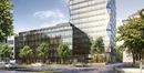 München: Art-Invest vermietet Atlas und erweitert Implerhöfe