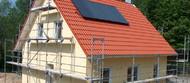 Bedarfsverschiebung am hessischen Wohnungsmarkt