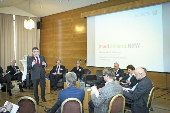 Quelle: MBWSV NRW, Urheber: Jan Federmann