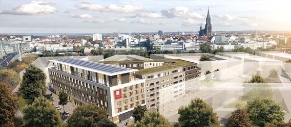 Quelle: pro invest GmbH