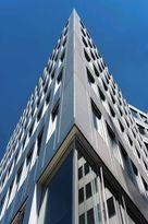 Quelle: Phoenix Real Estate Development