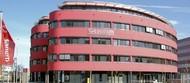 Quelle: Gesundheitszentrum Ludwigshafen GmbH & Co. KG.