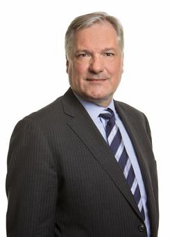 JLL: Rüdiger Thräne verlässt Management Board