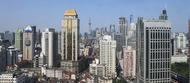 Chinaboom bremst Talfahrt des globalen Transaktionsgeschäfts