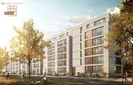 Quelle: Matrix Immobilien / GRS Reimer Architekten, Urheber: moka-studio