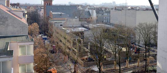 Quelle: Stadt und Land, Urheber: Werner Popp